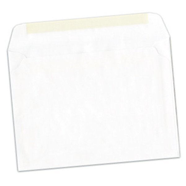 "Folded Greeting Card, 5"" x 7"""