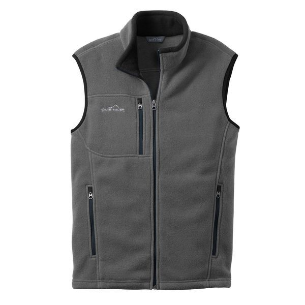 Eddie Bauer® Fleece Men's Vest