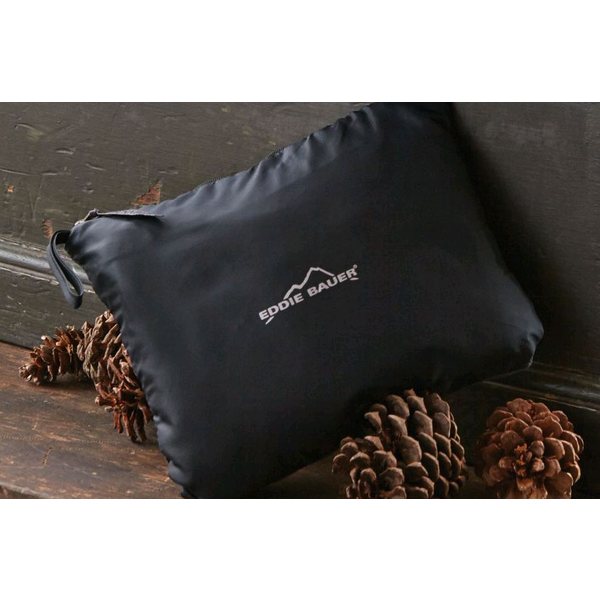 Eddie Bauer® Packable Ladies' Wind Jacket