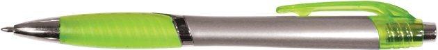 Gemini Ballpoint Pen
