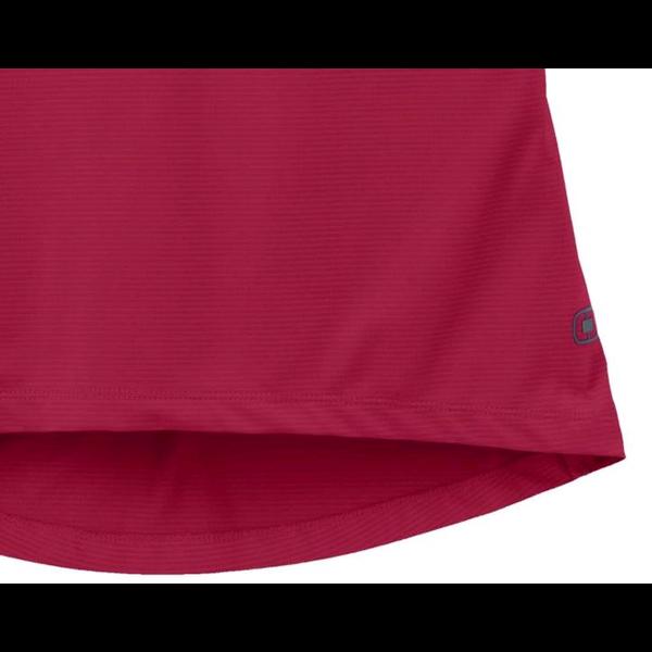 OGIO® Linear Ladies' Stretch Performance Polo