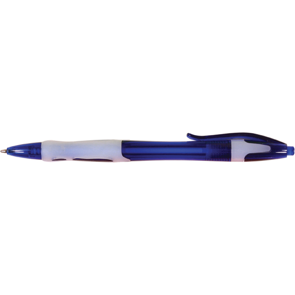 Juno Retractable Ballpoint Pen