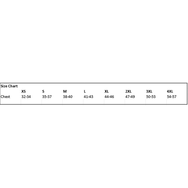 OGIO® Leveler Men's Performance Polo