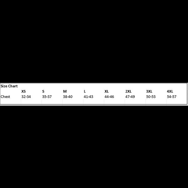 OGIO® Accelerator Men's Performance Polo