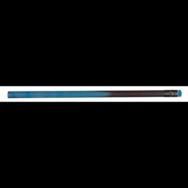 Mood Color Changing Pencil, Black Barrel