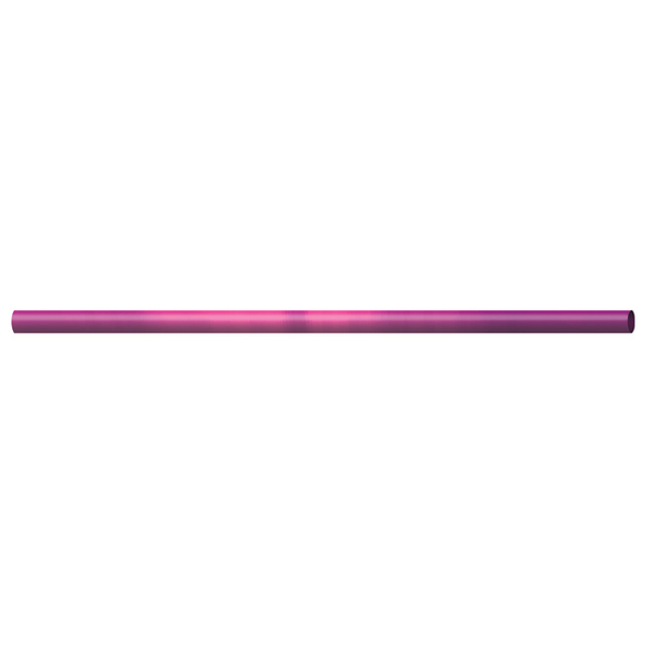 Mood Color Changing Straw