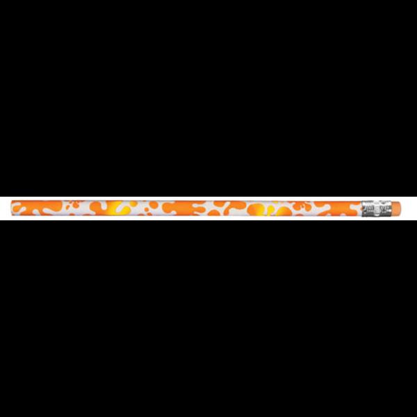 Mood Splash Color Changing Pencil
