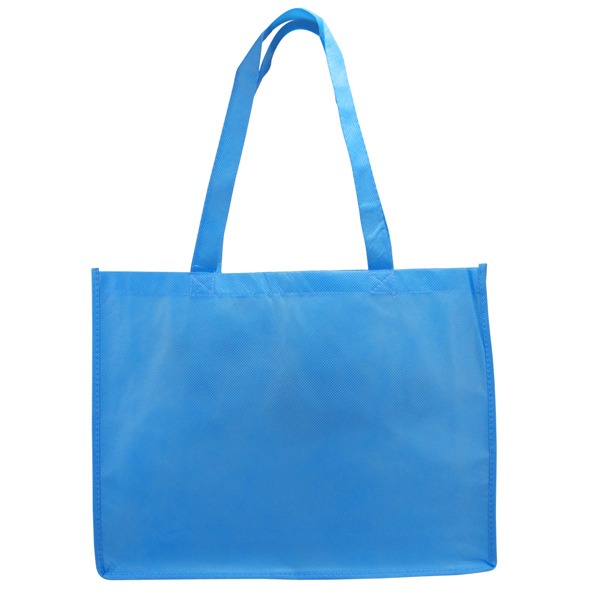 NW Non Woven Tote Bag