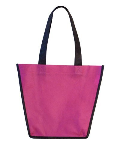 Fiesta Non-Woven Gift Bag