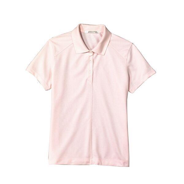 NIKE® Golf Dri-FIT Pique II Ladies' Sport Shirt