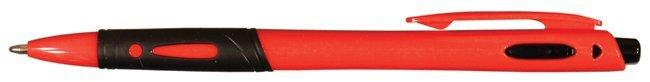 Vortex Pen