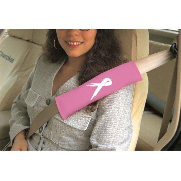 Seatbelt Strap Sleeve