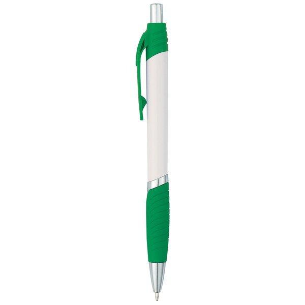 Chroma Pen