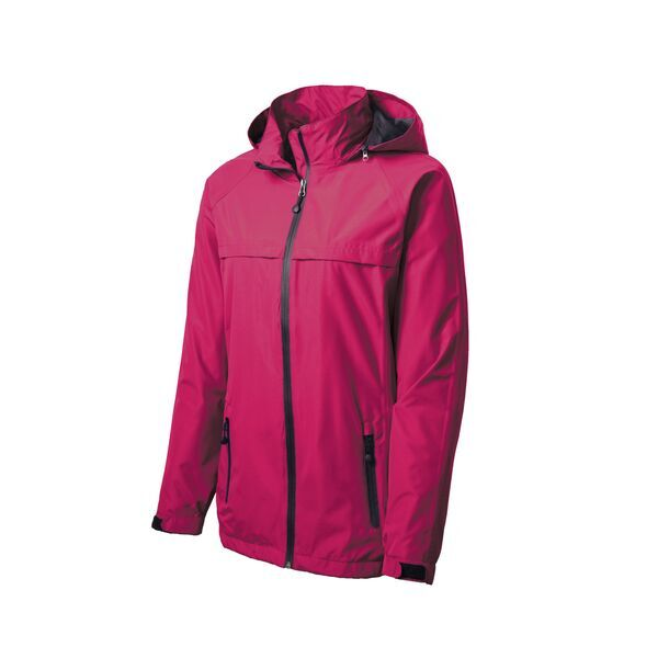 Port Authority® Torrent Waterproof Ladies' Jacket