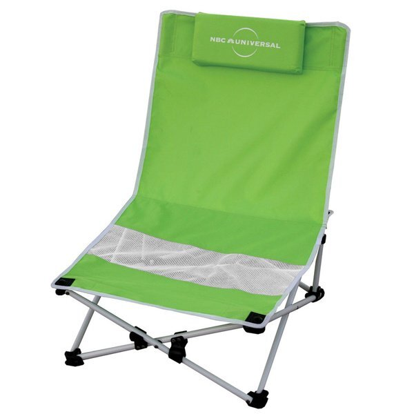 Juicy Beach Chair