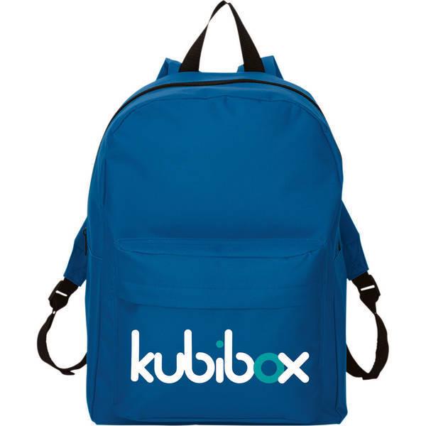 Buddy Budget Laptop Backpack
