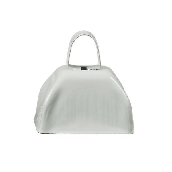 Small Cow Bell