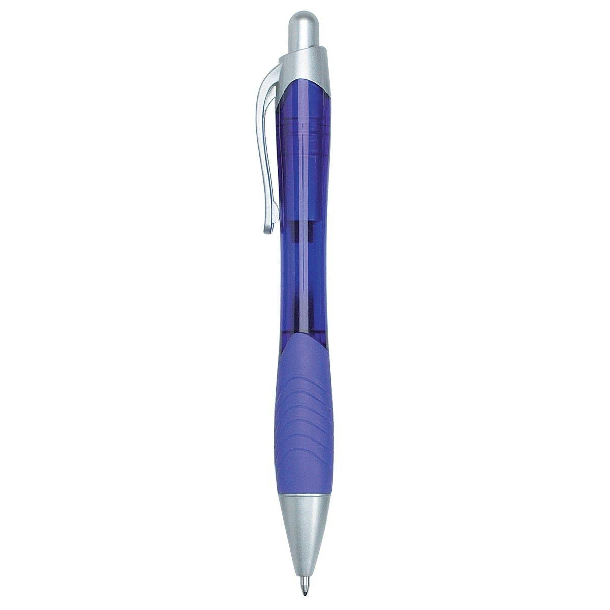 Modesto Click Pen