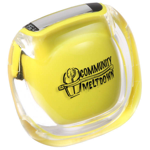 Clearview Pedometer