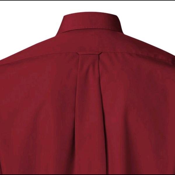 Van Heusen® Silky Poplin Men's Shirt