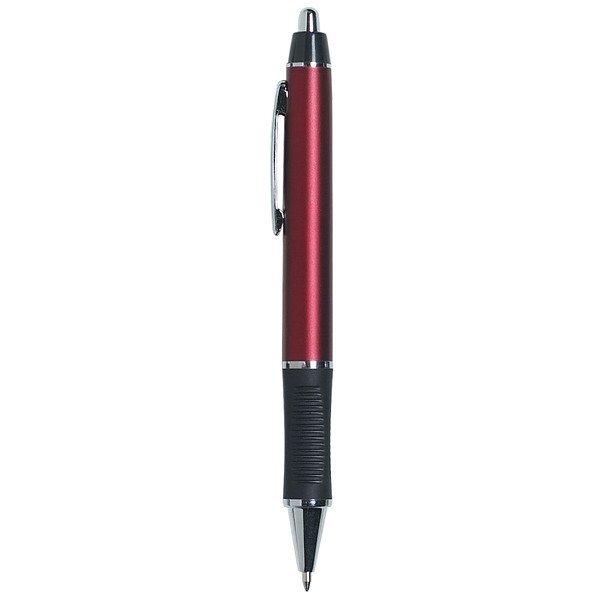 Essex Click Pen