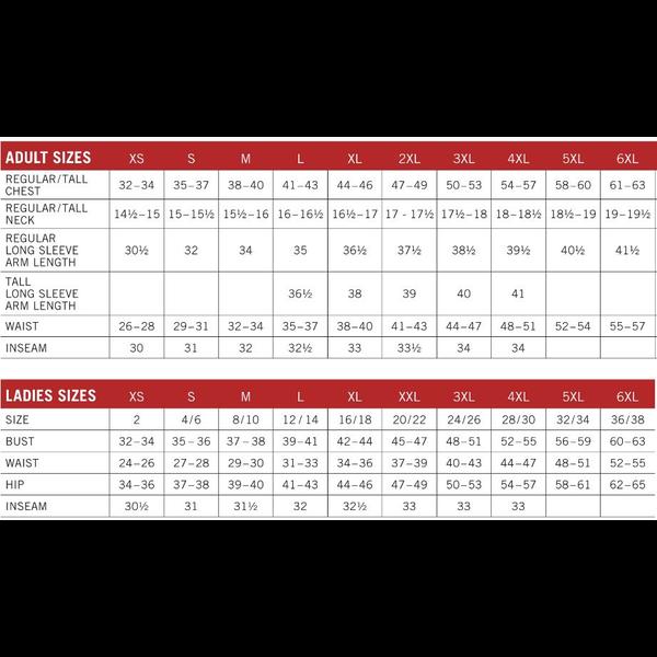 Sport-Tek® Dry Zone® Raglan Accent Ladies' Performance Polo