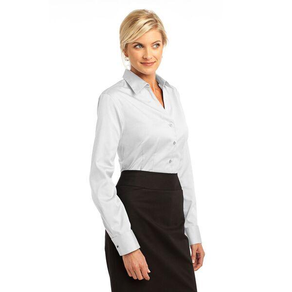 Elegant Victoriau0026#39;s Secret Collection Victoriau0026#39;s Secret Shirts U0026 Blouses