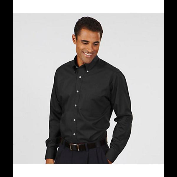 Van Heusen® Baby Twill Men's Shirt