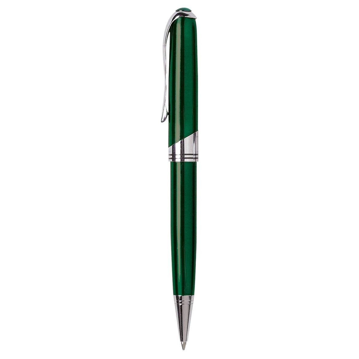 Tavistock Metal Gift Pen