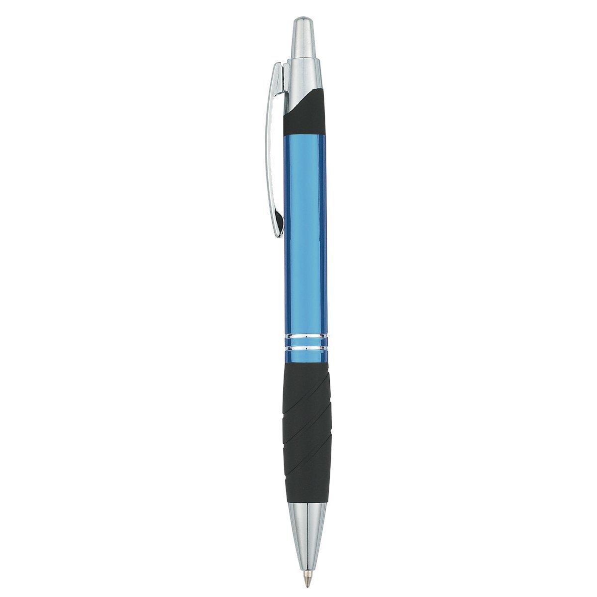 Bennington Metal Gift Pen