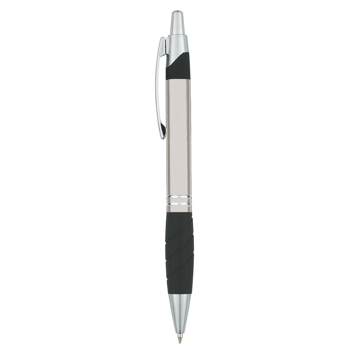 Bennington Metal Gift Pen