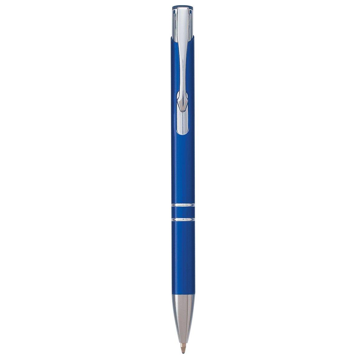 Arlington Click Pen