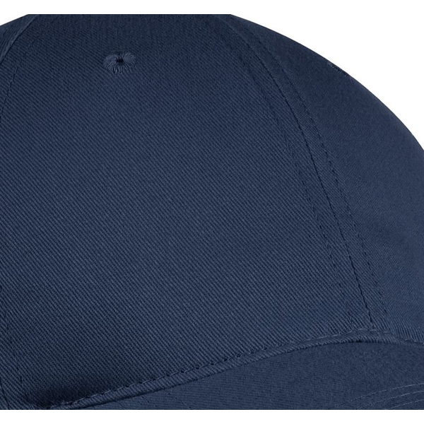 NIKE® Golf Twill Unconstructed Cap