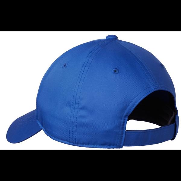 NIKE® Golf Dri-FIT Swoosh Front Unconstructed Cap