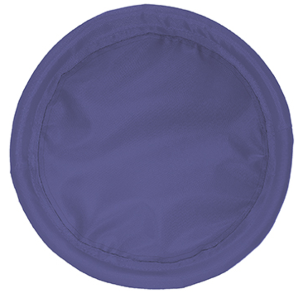 Fetch and Catch Pet Frisbee