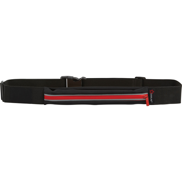 Tempo ColorBurst Sports Fitness Belt