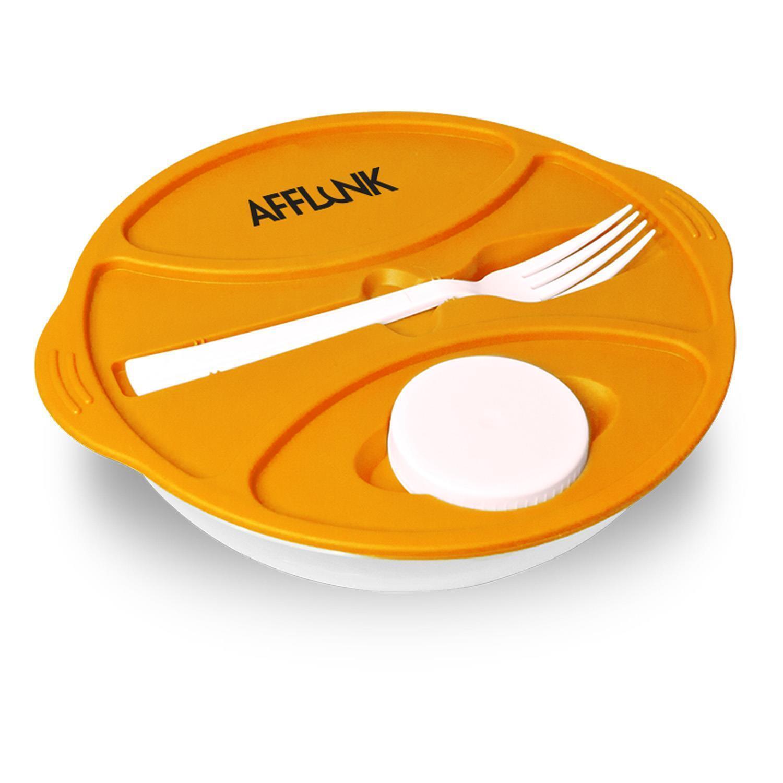 Lunch Plus Soup Kit