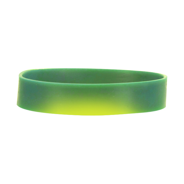 Mood Color Changing Wristband Bracelet Foremost Promotions
