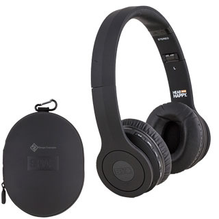 spy mega bluetooth headphones health promotions now. Black Bedroom Furniture Sets. Home Design Ideas
