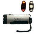 Basecamp Arctic Utility Pen Flashlight And Power Bank