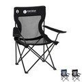 Budget Beater Folding Leisure Chair Promotions Now