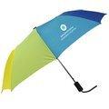 Commuter Umbrella 48 Quot Arc Promotions Now