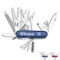 Leatherman 174 Tread Silver Wrist Tool Promotions Now