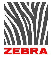 Zebra®
