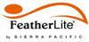 FeatherLite®