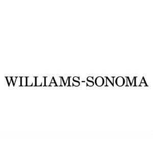 Williams-Sonoma®
