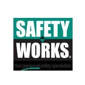 Safety Works®