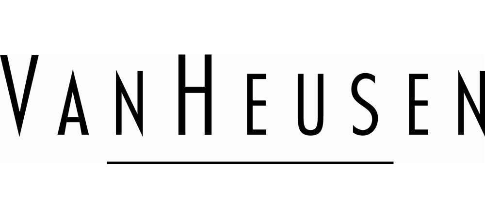 Van Heusen®