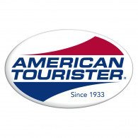 American Tourister®