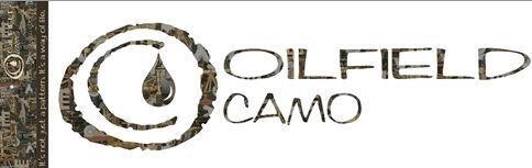 Oilfield Camo®